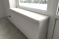 kasest-valge-aknalaud