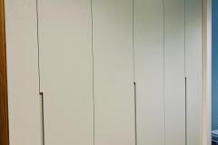 Varvitud-MDFist-ustega-garderoobimoobel-2