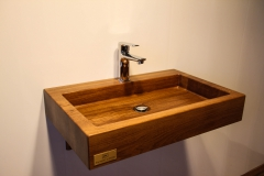 wooden-sink-standard