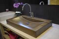 puidust-kraanikauss-standard