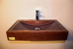puidust-kraanikauss-standard2