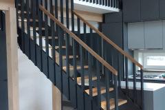 1_Saarest-trepp-LED-tuledega-11