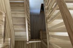 Saarest-trepp-labi-kolme-korruse-06-1
