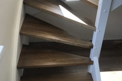 erikujuline-trepp